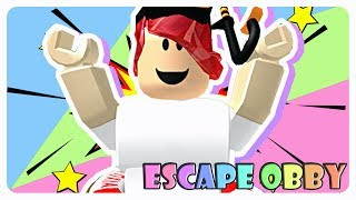 "ROBLOX Indonesia | ""SUCCESSFUL WITHOUT CHECK POINT 😊"" 
