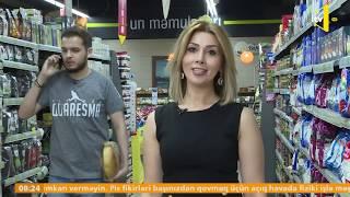 Rəqəmsal marketinq...