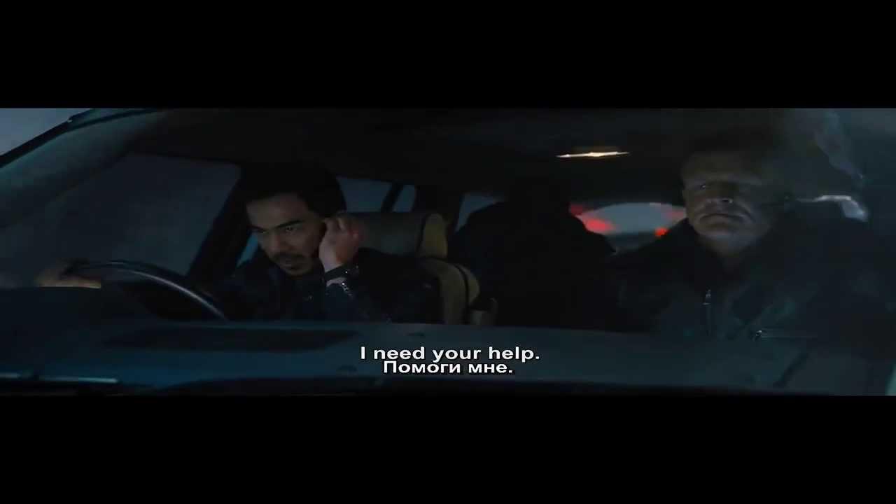 "Fast And Furious 3 Full Movie >> Fast & Furious 6 New Movie ada kata ""Hantam Mereka"". (00 ..."