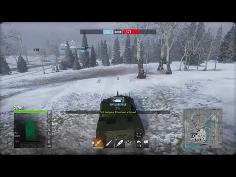 Armored Warfare     -  Subscribe to kingaizen0031 on youtube , join  plz
