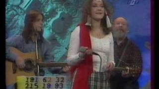 �������� ���� Марина Капуро-Маменька ������