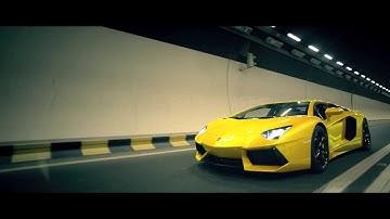 Imran Khan - Satisfya (Official Music Video)