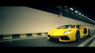 Repeat youtube video Imran Khan - Satisfya (Official Music Video)