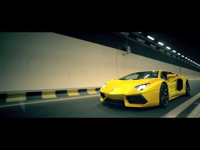 Imran Khan - Satisfya (Official Music Video)