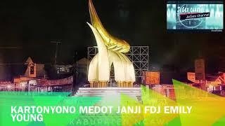 kartonyono medot janji by fdj emily young.mp3
