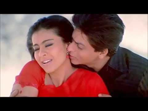 Dilwale Song Teaser - Meri Subah Tumhi Ho Video