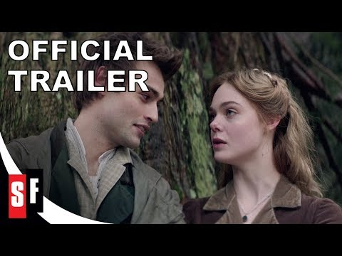 Mary Shelley (2018) - Official Full online (HD)