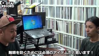 [3] 有名ミュージシャンも愛用の耳栓!Crescendo イヤープロテクター! thumbnail