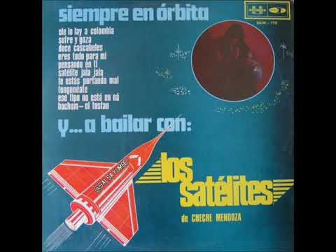 Download ochum los satelite