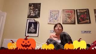 New fortnite crackshot costume from Spirit Halloween