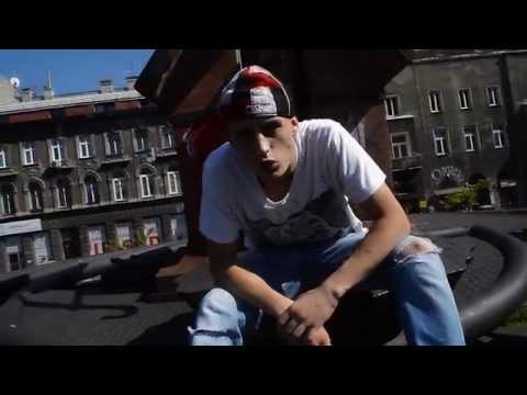 Loš Sin - Sivilo (feat. Tanjo & Psiha Delikvento) OFFICIAL HD VIDEO