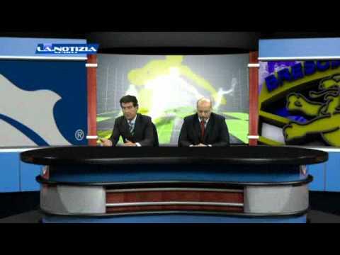 La.Notizia Sport – speciale Pescara – Brescia