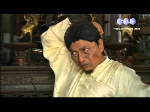 Hài Tết - GIẤC MƠ CỦA CHÍ PHÈO - Tập 2 - Đạo diễn : Phạm Đông Hồng