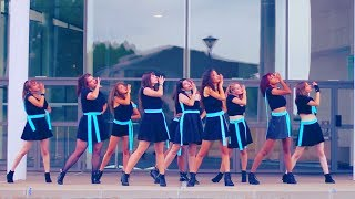 """""""I Can't Cry… The Fraud of Empathy"""" - ANGERME [EN] As we watched AN..."""