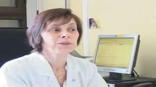 Psoriasis : le vécu difficile des patients