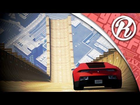 [gta5]-de-grootste-stunt-jump-in-gta-5-online!!---royalistiq