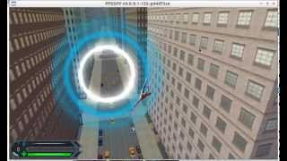 PPSSPP: Spider Man 3 Gameplay n' Settings