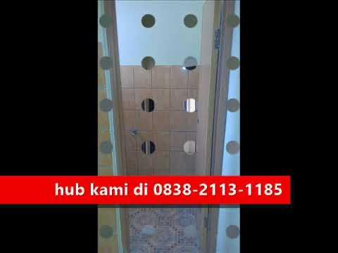 Dijual Rumah Cipageran Cimahi – LT 74 LB 60 - Jual Rumah Bandung .NET