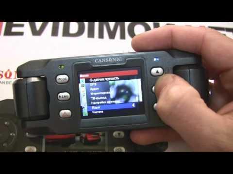Тесты видеорегистраторов автомобильных на ytube самые популярные модели авто видеорегистраторов