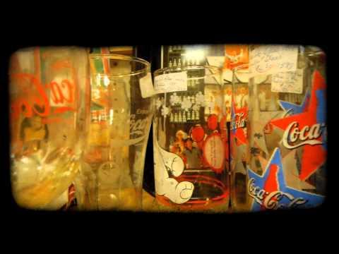A Shop of Antiques