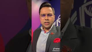 Yuvraj Singh Is Out Of The World Cup 2019 Tiktok Video