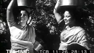 India, 1951