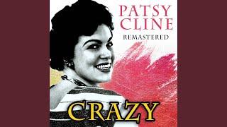 Crazy (Remastered)