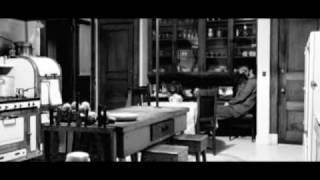 CHE - REVOLUCIÓN & GUERRILLA | Offizieller deutscher Trailer