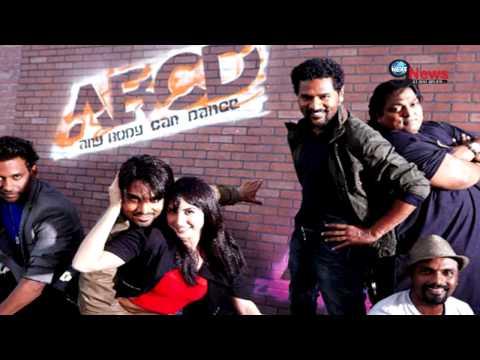 100 करोड़ के क्ल'ब में शामिल हुई 'एबीसीडी 2' | 'ABCD 2' Enters in the List of 100 Crore Club