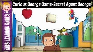 Kids learning games - ViYoutube