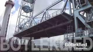 Botleklied (Tingelingeling, dit is de Botlekbrug) -