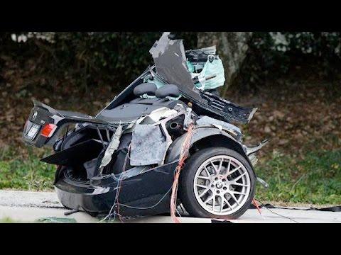 car crashes compilation 288 compilation d 39 accident de voiture n 288 janvier 2016 youtube. Black Bedroom Furniture Sets. Home Design Ideas