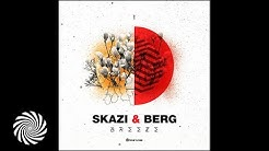 Berg & Skazi - Breeze
