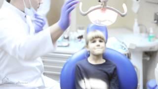Лучшая детская стоматология в Одессе. Пусть Ваш ребенок всегда будет здоровым!(Стоматологическая клиника http://smilehouse.od.ua/ заботится о здоровье одесситов и гостей города. Также мы с уверенн..., 2014-12-09T13:06:09.000Z)