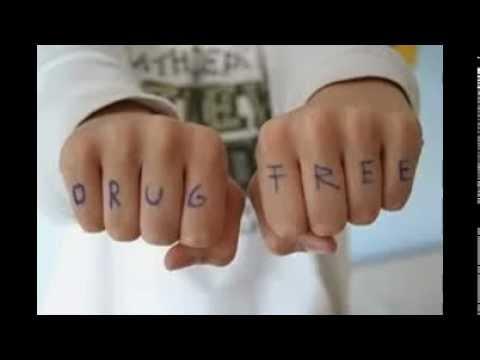 Drug Rehab Ohio - Call Now 855-375-6617 - Alcohol Rehab Centers Ohio - Free Advice - Cheap