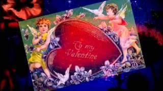 Детские песни - День Святого Валентина