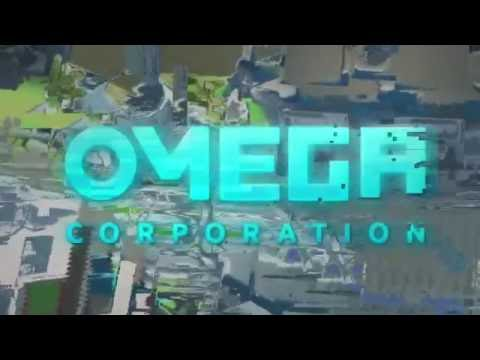 SimCity BuildIt | OMEGA corp. interrupts broadcast