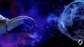 Pulsar - Domain Almighty