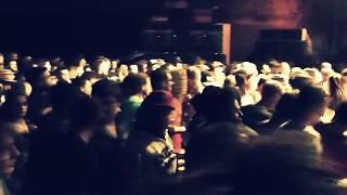 "U.N.O.D. Weekender 2015 - Imperial Sound ▶ Adubta ""Wiseman Riddim"" feat. Jonah Dan ""What a"