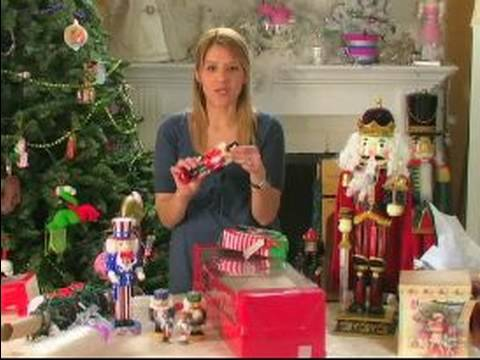 how to store christmas decorations how to pack away nutcrackers