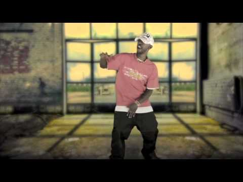 """""""Nani""""- Official video from Proff feat. K-Tisa"""