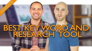 Amazon Keyword Research: Find The Best Keywords To Optimize Your Amazon Listing