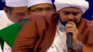 Maulid Simtudduror Habib Syech bin Abdul Qodir Assegaf di Keddah