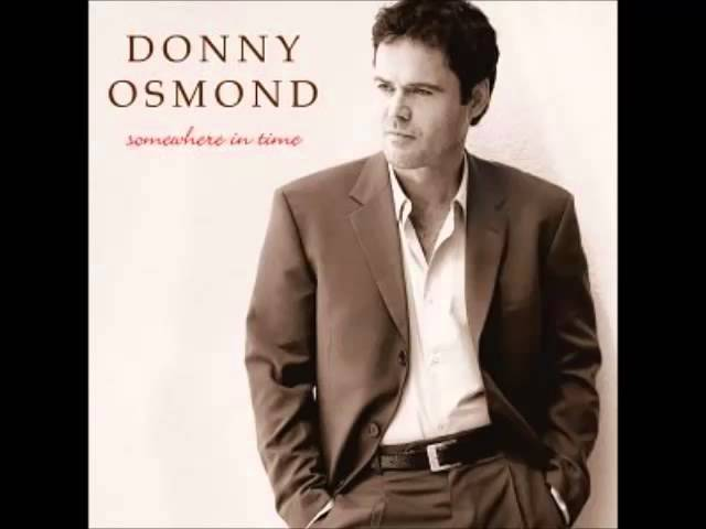 donny-osmond-after-the-love-has-gone-jass-aor