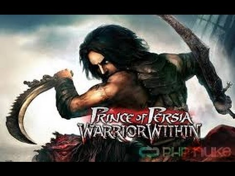� �� ��� prince of persia 2 doovi