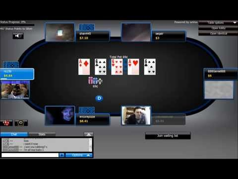 download 888 poker for pc