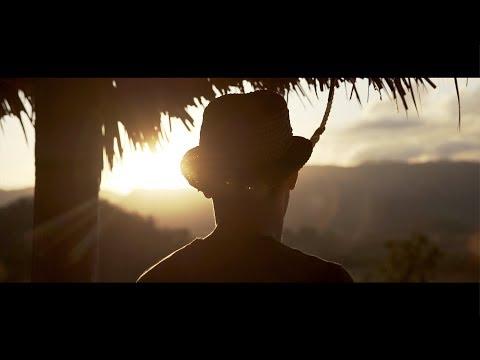 A Cuba Autentica Film - Havana - Vinales