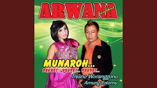 Download Mp3 Bojo Ke Telu