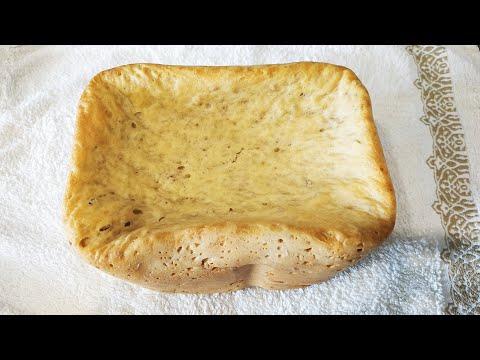 Почему не поднимается или опускается хлеб в хлебопечке