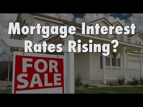 2018-interest-rates